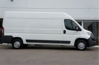 Citroen Relay 35 L3H2 ENTERPRISE BLUEHDI