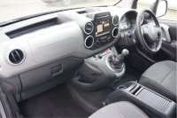 Citroen Berlingo Multispace BLUEHDI XTR