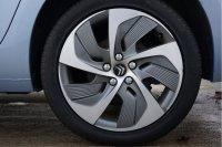 Citroen C4 Grand Picasso BLUEHDI EXCLUSIVE PLUS