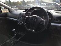 Subaru XV SE