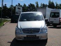 Mercedes-Benz Vito 122 CDI DUALINER
