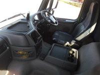 Volvo FM FM380 8X4 L1EH1 DAY E4
