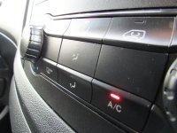 Mercedes-Benz Vito 114 BLUETEC TOURER PRO