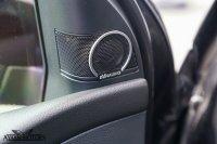 Volkswagen Golf 2.0 TSI R DSG 4MOTION 3dr