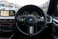 BMW X6 3.0 30d M Sport Steptronic xDrive 5dr