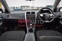 Toyota Corolla 1.6 Professional 1.6 Professional