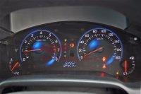 Mazda MPV 2.3 Petrol Automatic