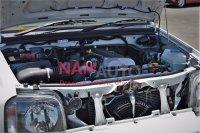 Suzuki Jimny 1.3 Petrol 4x4 Manual