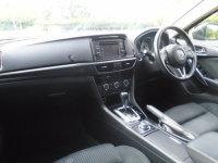 Mazda Mazda6 2.2d SE-L 5dr Auto