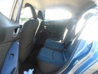 Mazda Mazda3 2.0 SE 5dr