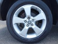 Vauxhall Antara SE CDTI