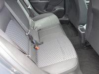 Vauxhall Astra DESIGN CDTI S/S