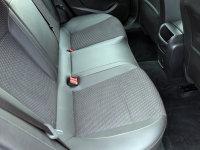 Vauxhall Insignia TECH LINE CDTI ECOFLEX S/S