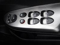 Honda Civic I-VTEC ES