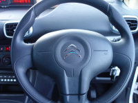Citroen C3 PICASSO SELECTION HDI