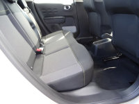 Citroen C3 BLUEHDI FEEL S/S