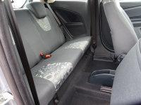 Ford Ka EDGE