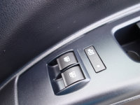 Vauxhall Combo L1H1 2000 CDTI
