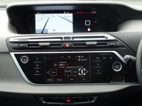 Citroen C4 Picasso GRAND BLUEHDI FEEL S/S