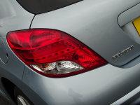 Peugeot 207 HDI ALLURE