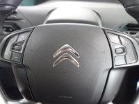 Citroen C4 Picasso E-HDI VTR PLUS