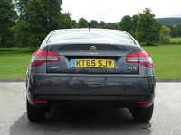 Citroen C5 BLUEHDI VTR PLUS TECHNO PACK S/S