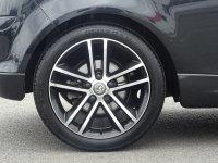Vauxhall Corsa BLACK EDITION