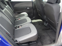 Citroen C4 Picasso BLUEHDI TOUCH EDITION S/S
