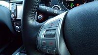 Nissan X-Trail N-VISION DCI