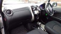 Nissan Note ACENTA PREMIUM DIG-S