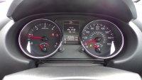 Nissan Qashqai DCI 360 IS
