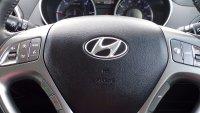 Hyundai ix35 CRDI PREMIUM