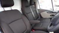 Nissan NV300 DCI ACENTA L1H1 P/V