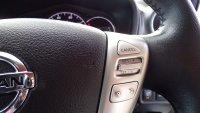 Nissan Note TEKNA DIG-S
