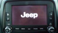 Jeep Renegade M-JET LIMITED