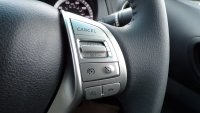 Nissan Navara DCI TEKNA 4X4 SHR DCB