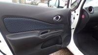 Nissan Note ACENTA PREMIUM SAFETY DIG-S