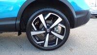 Nissan Qashqai TEKNA DIG-T XTRONIC