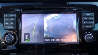 Nissan X-Trail DCI N-CONNECTA XTRONIC