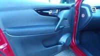 Nissan Qashqai N-TEC PLUS DIG-T