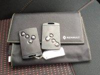 Renault Clio RENAULT SPORT NAV