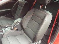 Renault Megane RENAULTSPORT NAV S/S