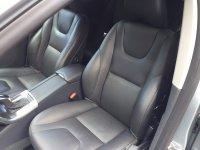 Volvo XC60 D4 SE LUX AWD