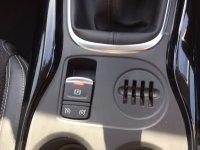 Renault KADJAR DYNAMIQUE S NAV DCI