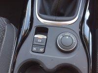 Renault KADJAR 1.6 dCi Signature S Nav 5dr 4WD