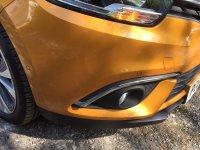 Renault Scenic DYNAMIQUE S NAV DCI