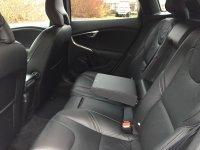 Volvo V40 D2 SE LUX NAV