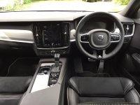 Volvo V90 2.0 D4 R DESIGN 5dr Geartronic