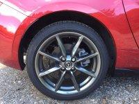 Mazda MX-5 2.0 RF Sport Nav 2dr