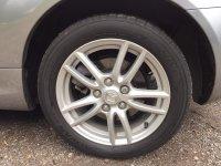 Mazda MX-5 1.8i SE 2dr